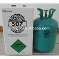 Meilleur qualité NOUVEAU HFC r507 gaz
