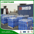 Factory price industry grade 85% formic acid