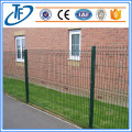 High sell garden fence panels