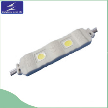 36lm SMD5050 Injection LED Modul Licht