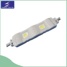 Светодиодный модуль для впрыска SMD5050 36 лм