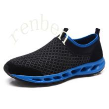 New Sale Fashion Men′s Casual Sneaker Shoes