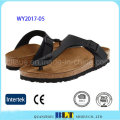 Calzado de alta calidad Pictures Ldies USA Slippers