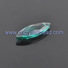 Specialized Oval Shape Bead