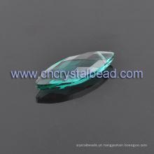 Cavalo de cristal Eye lustre cristal