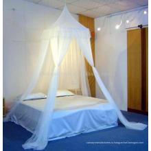 Святыня навес / четыре двери навес / москитная сетка / домашний текстильный продукт / постельные принадлежности