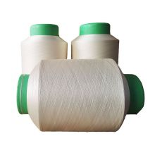 Raw White Meta Aramid Yarn
