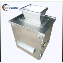 Commercial Electric fish scale tools machine