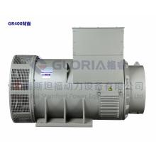 UK Stamford / 1648kw / Stamford Brushless Synchrongenerator für Generator-Sets,