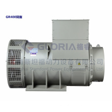 UK Stamford/1648kw/Stamford Brushless Synchronous Alternator for Generator Sets,