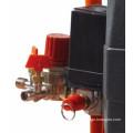 high quality best price air compressor machine