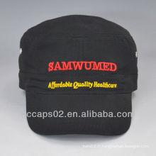 Chapeaux militaires russes à vendre