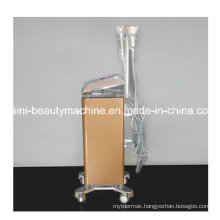 7 in 1 40k Ultrasound Multipolar RF Vacuum Slimming Machine