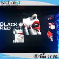 Hochzeits-Hintergrund führte Bildschirm Innen P2.5mm P2 führte Videowall Preis China