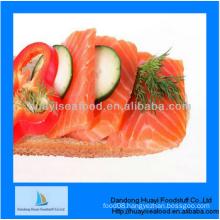 cheap frozen fresh atlantic salmon