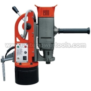Professional 32mm Magnetic Core Cutting Drill