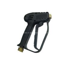 Pistolet haute pression 5000PSI avec casier de déclenchement