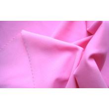 100% Cotton High Quality 50′s Poplin Fabric