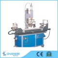 St2018 Compre mejor un precio automático de la máquina de prensa de calor