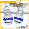 Hot sale lovely fashion china wholesale baby sandals