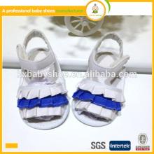 Горячие продажи прекрасные моды Китай оптовые детские сандалии