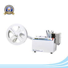 Máquina automática del cortador del tubo del CNC, máquina de corte digital de la pipa