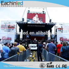 Fast Rent /Modular LED screen for events, concerts, conferences (outdoor) Fast Rent /Modular LED screen for events, concerts, conferences (outdoor)