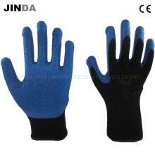 Защитные перчатки с защитой от перегрева (L004)