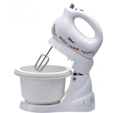 Stand Food Mixer 2.5L tasse de rotation automatique