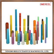 Strength Spinning Deying Yarn Plastic Tube