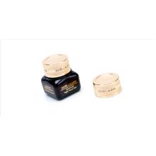 Cosmétiques Soins personnels Emballage Cosmétiques