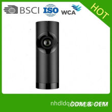 3xOptical Zoom wireless wired outdoor dome ptz ip camera 720p dome ip camera