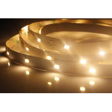 Waterproof SMD5630 LED Strip Light Flexible Strip