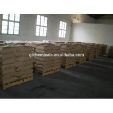 solvent brown41 for carton box dye/CAS 1052-38-6