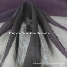 100% P Cdc Fabrics avec impression numérique