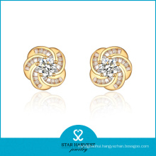 2014 Best Selling Hot Sale Fashionable Earring
