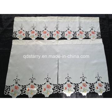 Kitchen Curtain Xlt51
