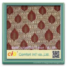 Моды последних дизайн Главная Продукция текстильной полиэстер синель яркий цветной пряжи краситель ткань