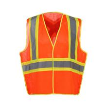 High Quality, Reflective Safety Vest CSA Z96-09