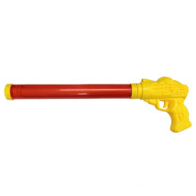 2015 nuevo juguete de verano Squirting pistola de agua (10223080)