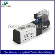 4v310 10 liefern pneumatisches Magnetventil