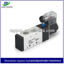 4v310 10 supply pneumatic solenoid valve