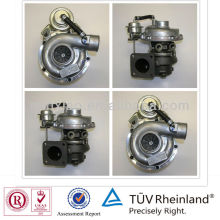 Turbo RHF5 8973109482