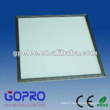 smd 36w led panel 600x600mm