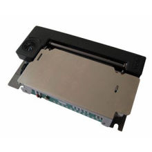 Dot-matrix Printer Mechanism, Compatible with Epson M-150II, 4.5V DC Power SupplyNew