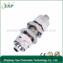 RPM---Rapid Fittings for plastic tubes