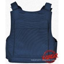 Classic Bulletproof Vest