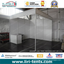 3X3m Standar Booth for Exhibition Tent
