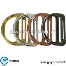 die casting plating zinc handles
