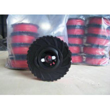 Rebar Tie Wire with Low Price Made by Factory